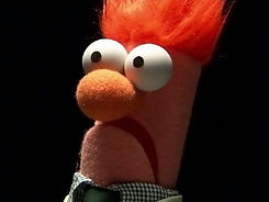 Beaker-from-The-Muppets-Show.jpg