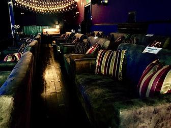 Sofas at back.jpg