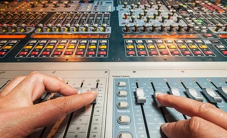 mixing-desk.jpg