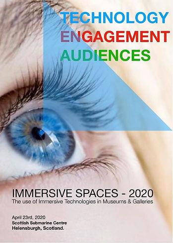 immersive technologies.jpg