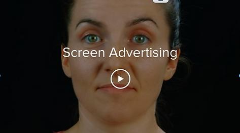 Screen Shot 2020-09-01 at 1.16.47 PM.png