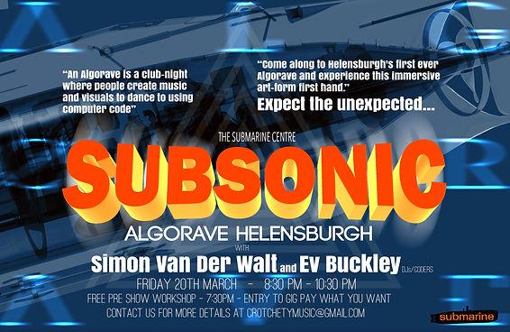 Ambisonic Algorave Poster.jpg