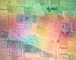 Concert%252520Tickets_edited_edited_edit