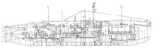 X51 Plan 1