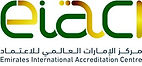 EIAC_certificate Green all.jpg