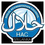 Halal Srilanka - HQC