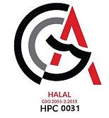 GAC – GCC Accreditation Center - HQC Halal