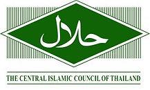 Halal Thailand - Halal Quality Control