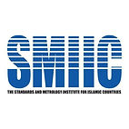 Halal SMIIC - HQC Halal Germany
