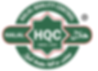 Halal Quality Control (HQC) Germany