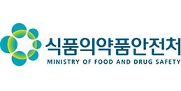 Food and Drug Safety of South Korea - HQC Halal