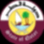 Halal Qatar - Halal Quality Control