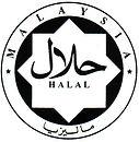 Halal Malaysia JAKIM