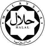 Halal Malaysia JAKIM - HQC