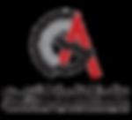 gcc-logo-min.png
