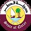 Emblem_of_Qatar.svg.png