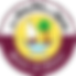 Emblem_of_Qatar.svg.png