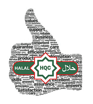 HQC - the best in Europe