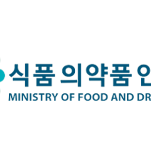 ministry-of-food-and-drugs.png