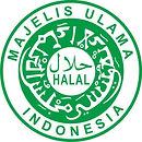 Halal Indonesia MUI