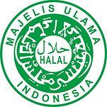 Halal Indonesia MUI - Halal Quality Control