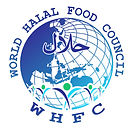 World Halal Food Council (WHFC)