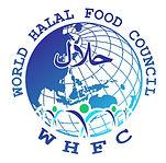 World Halal Food Council (WHFC) - Halal HQC
