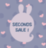 Seconds Sale.png