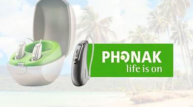 PhonakParadise.jpg