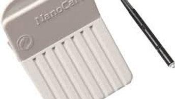 Widex Nano Guard Wax Filters