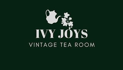 Logo IVY JOYS.jpg