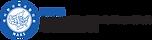 NAKS_Logo_360.png