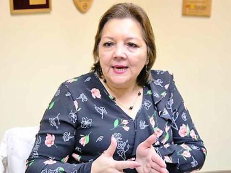 """Vocera del Sector Público : """"Estamos al debe con el bono post laboral"""""""