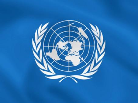 ONU alerta que salud humana enfrenta graves amenazas si no actúa en favor del medio ambiente