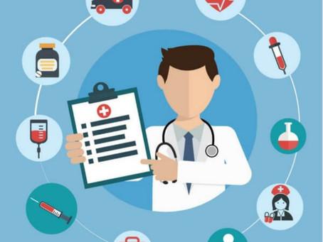 Corte Suprema declara ilegal que Minsal restrinja número de licencias extendidas por médicos
