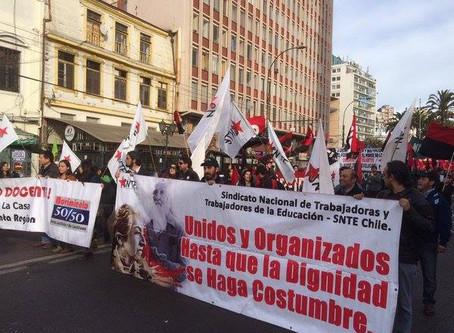 Organizaciones y sindicatos de trabajadores rechazan veto presidencial a tutela laboral