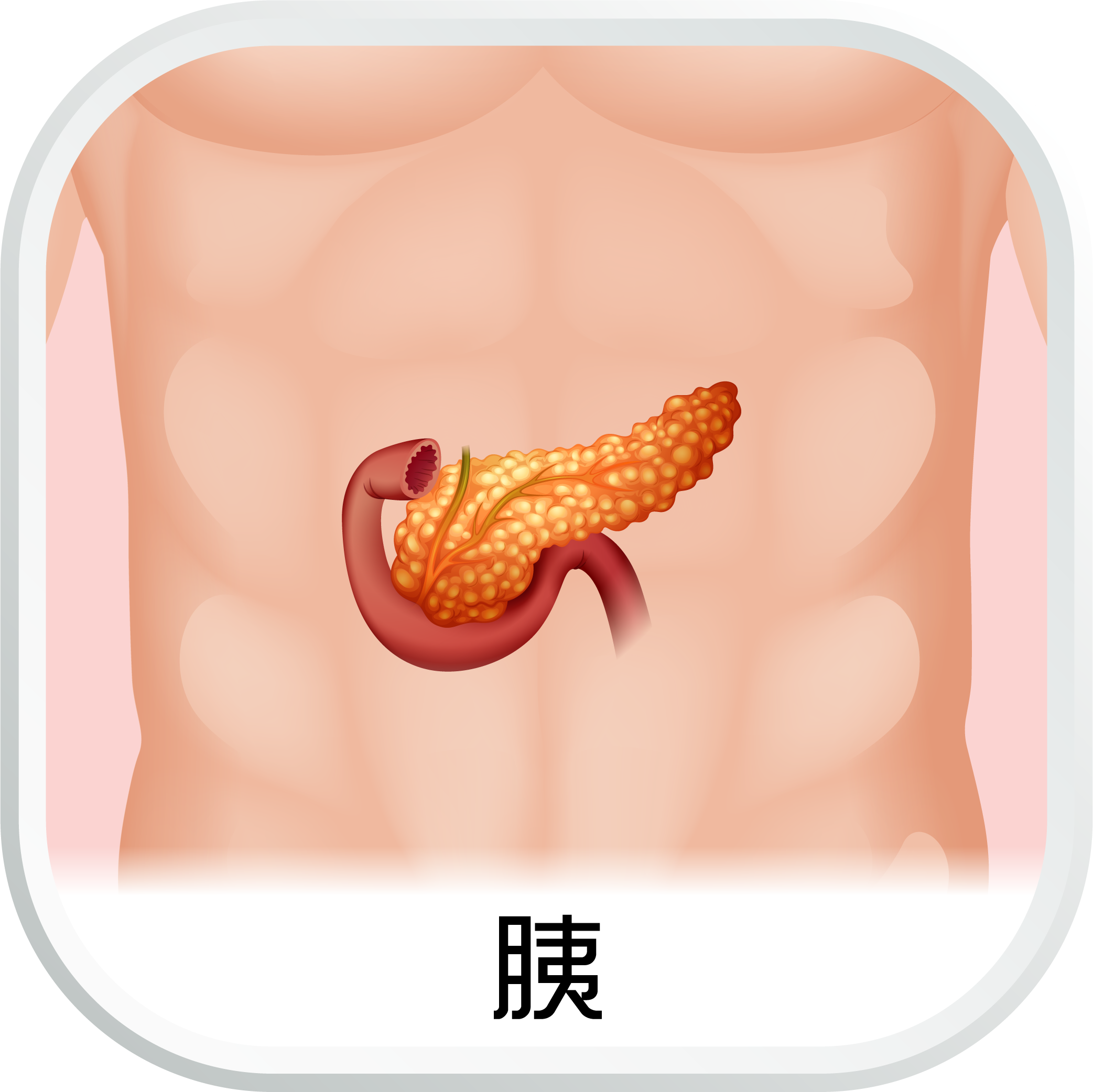 EHC_SubCat_aw_胰