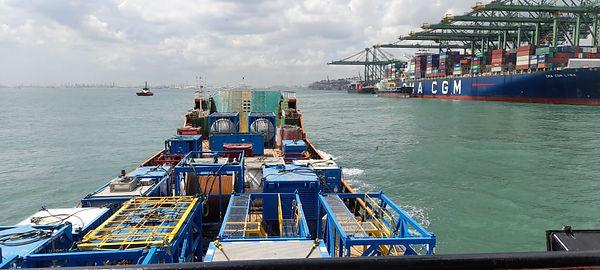 Oil _ Gas Equipment 3.jpg