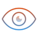 icons8-eye-96.png