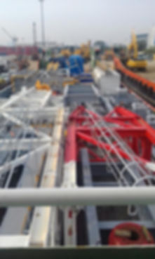 project rig bunyu 2.JPG