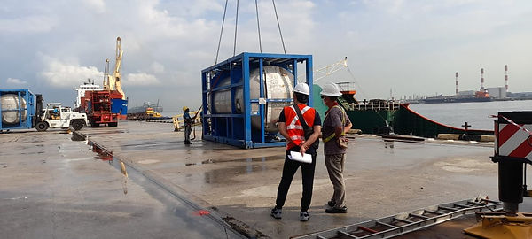Oil _ Gas Equipment 2.jpg