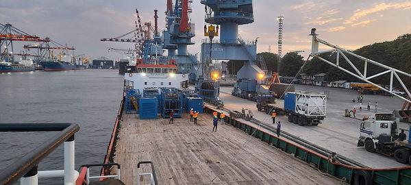 Oil _ Gas Equipment 6.jpg