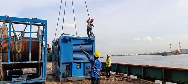 Oil _ Gas Equipment 5.jpg