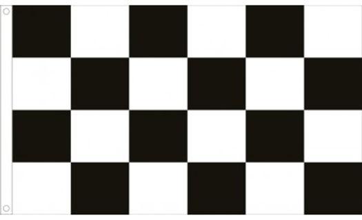 checkered-flag-375x228.jpg