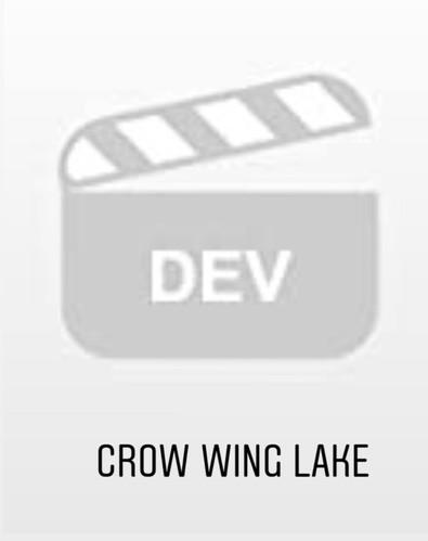 Crow Wing Lake