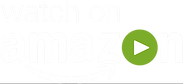 297-2971877_watch-on-amazon-logo.png
