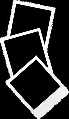 hanging-polaroid-frame-png-18.png