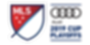 Audi MLS Cup Playoffs Logo color.png
