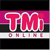TMI Online