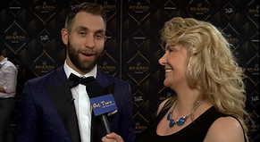 Jason Zucker winner.png